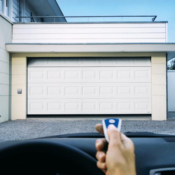 Bradford Garage Door Opener Repair And Replacement Services 24 Hours Garage Door Opener Replacement In Bradford